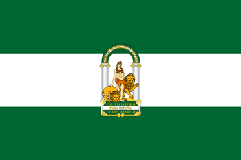 https://static.tvtropes.org/pmwiki/pub/images/flag_of_andalucia.png