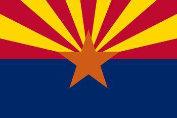https://static.tvtropes.org/pmwiki/pub/images/flag_of_arizona_9.png