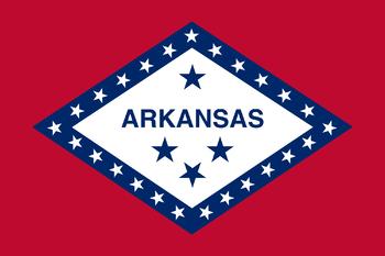https://static.tvtropes.org/pmwiki/pub/images/flag_of_arkansas_1.png