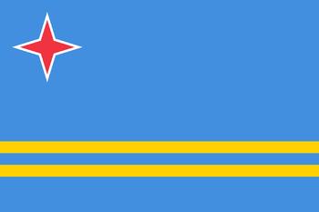 https://static.tvtropes.org/pmwiki/pub/images/flag_of_aruba.png