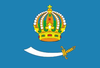 https://static.tvtropes.org/pmwiki/pub/images/flag_of_astrakhan_oblast_9.png