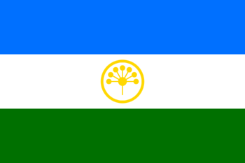 https://static.tvtropes.org/pmwiki/pub/images/flag_of_bashkortostan_5.png