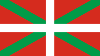 https://static.tvtropes.org/pmwiki/pub/images/flag_of_basque.png