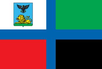 https://static.tvtropes.org/pmwiki/pub/images/flag_of_belgorod_oblast.png