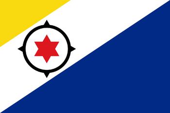 https://static.tvtropes.org/pmwiki/pub/images/flag_of_bonaire.png