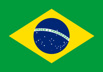 https://static.tvtropes.org/pmwiki/pub/images/flag_of_brazil.png