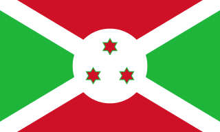 https://static.tvtropes.org/pmwiki/pub/images/flag_of_burundisvg.png