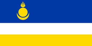 https://static.tvtropes.org/pmwiki/pub/images/flag_of_buryatia_9.png