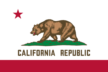https://static.tvtropes.org/pmwiki/pub/images/flag_of_california_4.png