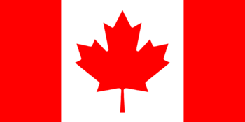 https://static.tvtropes.org/pmwiki/pub/images/flag_of_canada.png