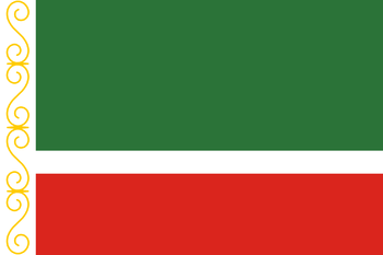 https://static.tvtropes.org/pmwiki/pub/images/flag_of_chechnya_1.png