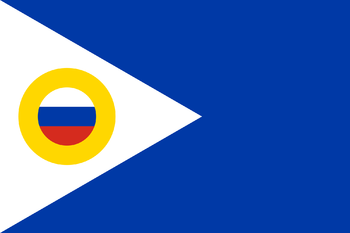 https://static.tvtropes.org/pmwiki/pub/images/flag_of_chukotka_autonomous_okrug_9.png