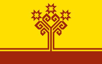https://static.tvtropes.org/pmwiki/pub/images/flag_of_chuvashia_8.png
