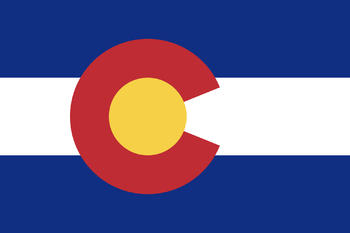 https://static.tvtropes.org/pmwiki/pub/images/flag_of_colorado_1.png