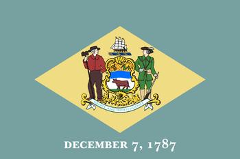 https://static.tvtropes.org/pmwiki/pub/images/flag_of_delaware_25.png