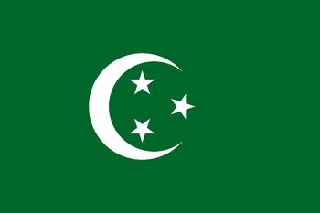 https://static.tvtropes.org/pmwiki/pub/images/flag_of_egypt_19221958svg.png