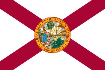 https://static.tvtropes.org/pmwiki/pub/images/flag_of_florida_9.png