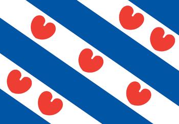 https://static.tvtropes.org/pmwiki/pub/images/flag_of_friesland.png