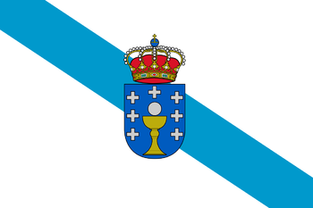 https://static.tvtropes.org/pmwiki/pub/images/flag_of_galicia.png