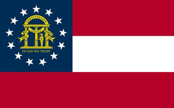 https://static.tvtropes.org/pmwiki/pub/images/flag_of_georgia_us_state.png