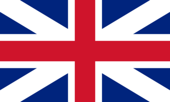 https://static.tvtropes.org/pmwiki/pub/images/flag_of_great_britain_17071800.png