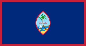 https://static.tvtropes.org/pmwiki/pub/images/flag_of_guam.png
