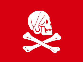https://static.tvtropes.org/pmwiki/pub/images/flag_of_henry_every_red.png