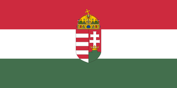 https://static.tvtropes.org/pmwiki/pub/images/flag_of_hungary_1915_1918_1919_1946.png