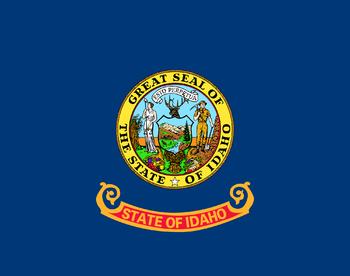 https://static.tvtropes.org/pmwiki/pub/images/flag_of_idaho_6.png
