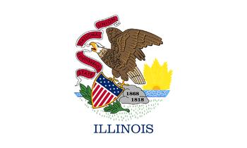 https://static.tvtropes.org/pmwiki/pub/images/flag_of_illinois_1.png