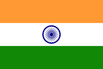 https://static.tvtropes.org/pmwiki/pub/images/flag_of_india.png