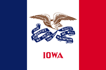 https://static.tvtropes.org/pmwiki/pub/images/flag_of_iowa_4.png