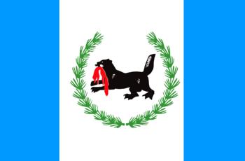 https://static.tvtropes.org/pmwiki/pub/images/flag_of_irkutsk_oblast_9.png