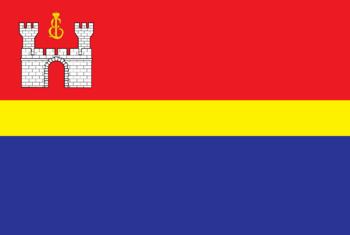 https://static.tvtropes.org/pmwiki/pub/images/flag_of_kaliningrad_oblast_1.png