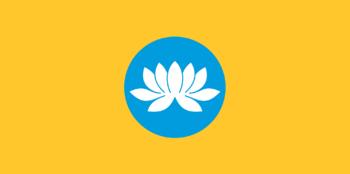 https://static.tvtropes.org/pmwiki/pub/images/flag_of_kalmykia_9.png