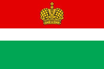 https://static.tvtropes.org/pmwiki/pub/images/flag_of_kaluga_oblast_8.png