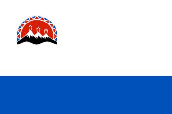 https://static.tvtropes.org/pmwiki/pub/images/flag_of_kamchatka_krai_6.png