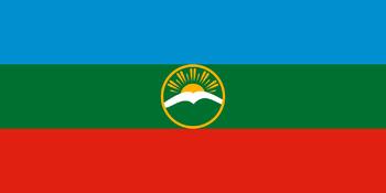 https://static.tvtropes.org/pmwiki/pub/images/flag_of_karachay_cherkessia_6.png