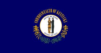 https://static.tvtropes.org/pmwiki/pub/images/flag_of_kentucky.png