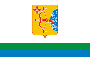https://static.tvtropes.org/pmwiki/pub/images/flag_of_kirov_oblast.png