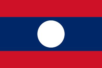 https://static.tvtropes.org/pmwiki/pub/images/flag_of_laos.png