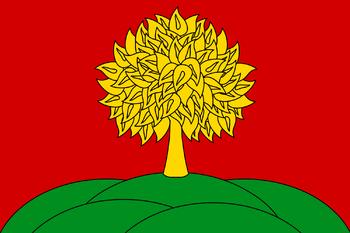 https://static.tvtropes.org/pmwiki/pub/images/flag_of_lipetsk_oblast.png