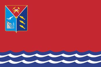 https://static.tvtropes.org/pmwiki/pub/images/flag_of_magadan_oblast.png