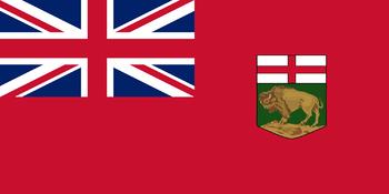 https://static.tvtropes.org/pmwiki/pub/images/flag_of_manitoba.png