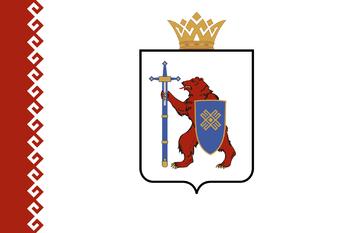https://static.tvtropes.org/pmwiki/pub/images/flag_of_mari_el.png