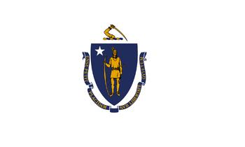 https://static.tvtropes.org/pmwiki/pub/images/flag_of_massachusetts_4.png