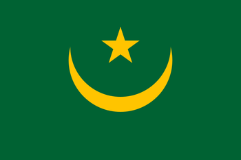 https://static.tvtropes.org/pmwiki/pub/images/flag_of_mauritania_19592017.png