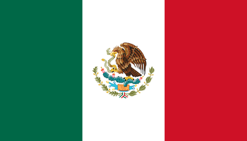 https://static.tvtropes.org/pmwiki/pub/images/flag_of_mexico.png
