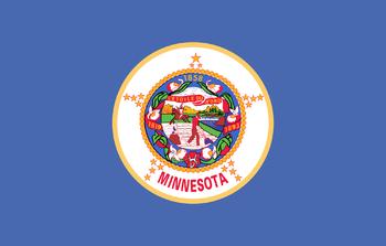 https://static.tvtropes.org/pmwiki/pub/images/flag_of_minnesota.png