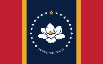 https://static.tvtropes.org/pmwiki/pub/images/flag_of_mississippi.png